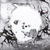 Radiohead - Present Tense (Live)