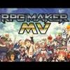 RPG Maker MV - Battle Music 1