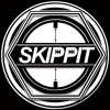 Skippit - Jingle Bells Remix **FREE DOWNLOAD**