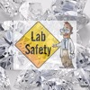 Lab Safety (Jumpman Parody)