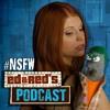 Ed & Red Podcast - Strange food phobias, suicidal popcorn, cartoon slave songs, ISIS HR dept & more
