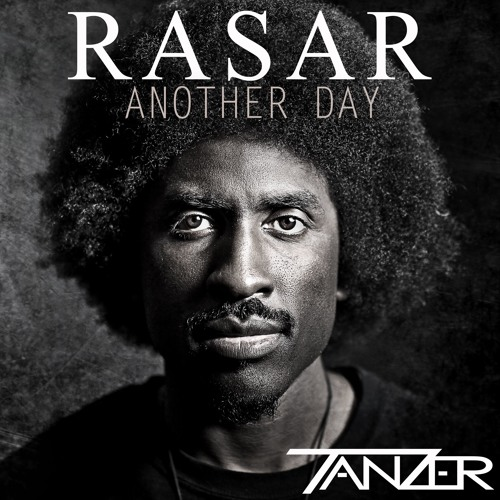 Another Day (feat. Rasar)