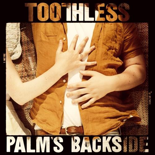 Palm's Backside - Featuring Marika Hackman
