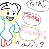 Total Drama Daddy