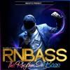 BEASTS feat. Craig David - Walking Away (Remix)