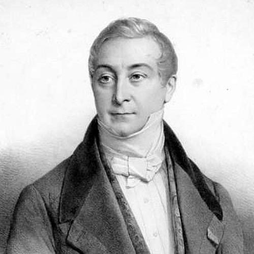 Jean-Louis Tulou: 5e Grand solo pour flûte et piano