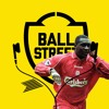 Episode 6 - Emile Heskey and The Redmen TV