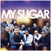 Download Mi Casa - My Sugar Featuring Ladysmith Black Mambazo Mp3