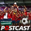 Football Postcast: Euro 2016 Preview