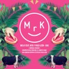 Mr.K! Feat. Nita & Paco León   KIKI