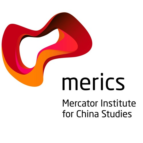 Labour relations are key to reforms in China says Han Dongfang (MERICS Experts, Episode 16)