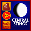 Central package - stings