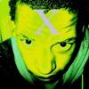 Ed Tseks - Mini Mix 03