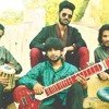 Karawan Music Band From Jaipur