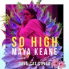 So High (Doja Cat Cover)