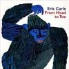 Les écoliers d'Albert Uderzo présentent le Livre From Head To Toe D'eric Carle