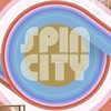 Spin City - Promo Mix 2016