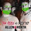 The Glitz (Germany) - XoneCast June 2016