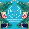 Pedrina y Rio - Enamorada (Mr.K! Remix) Portada del disco