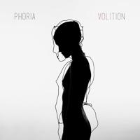 Phoria - Loss