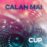 Calan Mai - Cup