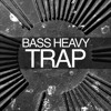 Most friendlyLoopers - Bass Heavy Trap Remixed on NinjaJamm 07-06-16 at 05-18-41