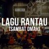 Silampukau - Lagu Rantau (cover)