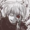 Deuce - Nightmare [Nightcore]