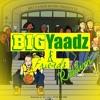 CAYNABEL - WANNA GET TO KNOW YOUI (BIGYAARZ & FRIENDS RIDDIM (PRO BY TRINNIE BEATZ)