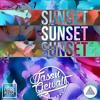 Jason Gewalt - Sunset