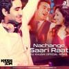 NACHANGE SAARI RAAT (JUNOONIYAT) - DJ KHUSHI OFFICIAL REMIX