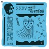XXXV Gold Fingers - Galegos [What Ever Not]