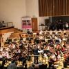 BSCO Fantasia On British Sea Songs
