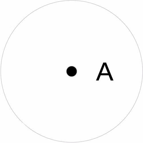 BK014 A1 Orson Wells - Blend (clip)