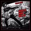 Free Download WILLIE NILE - WORLD WAR WILLIE RAW Mp3