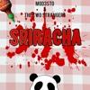 Mod3sto, The Two Strangers- Sriracha [FTO006]
