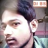 Old Is Gold Hindi - (Hard Mtaal) Dj Bivash