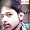 Santali Song Dulad Akla Re Sad Remix By Dj Bivash