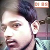 Santali Song Dj Phuto An Mega Dance Remix By Dj Bivash