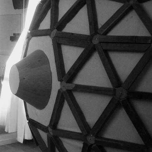 Solo_Dome I
