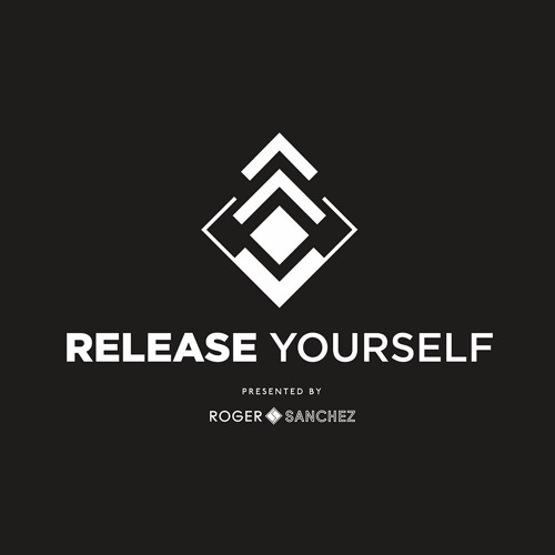Release Yourself Radio Show #763 Guestmix - Roger Sanchez Live @ Heart Miami 05/14/16