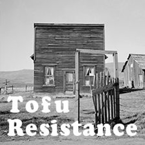 Pearly Brown - Keep Your Lamp Trimmed and Burning (Tofu Resistance Edit)