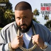 Dj Khaled For Free Remix Feat Drake And Cbox Mp3