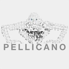 OneRepublic - Stop And Stare (Pellicano & Eddan Remix)