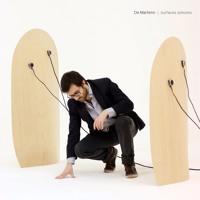 De Martenn - Improvisation I