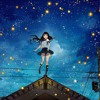 Nightcore - Secret Love Song Little Mix