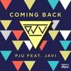 PJU Feat Javi - Coming Back mp3