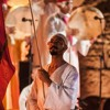The_MED_Orchestra_ft._Mounir_Troudi_at_Flagey_-_Tunisian_Folklore_|_منير_طرودي__-_راكب_عالحمرا.mp3