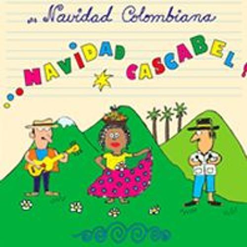 Navidad Colombiana, Navidad Cascabel!
