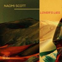 Lover's Lies Artwork
